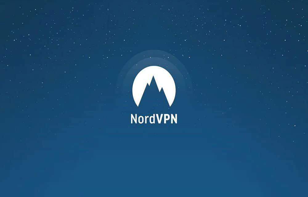 nordvpn-review-probably-the-best-vpn-in-the-world