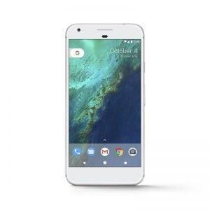 Google Pixel And Pixel XL Launched: Nexus Just Got Replaced - 6