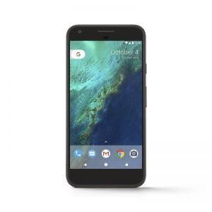 Google Pixel And Pixel XL Launched: Nexus Just Got Replaced - 3