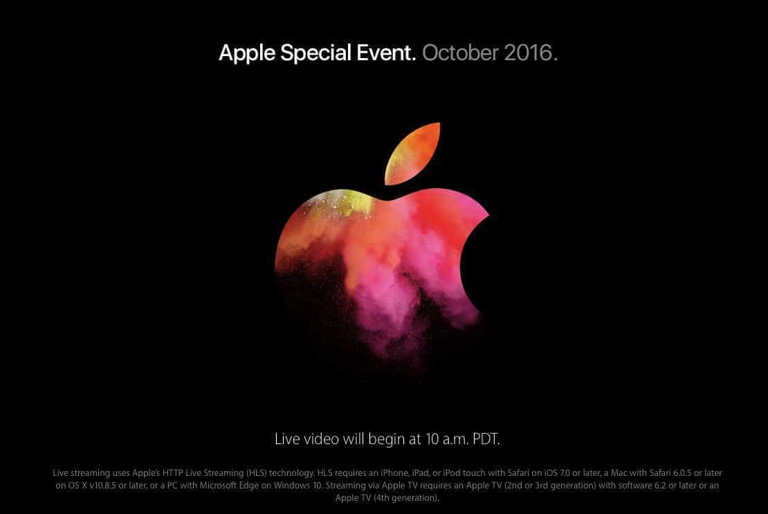apple-event-october-2016-macbook-launch