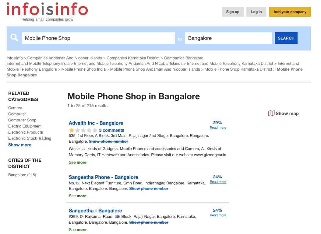 mobile-shops-near-bangalore-area-infoisinfo-copy