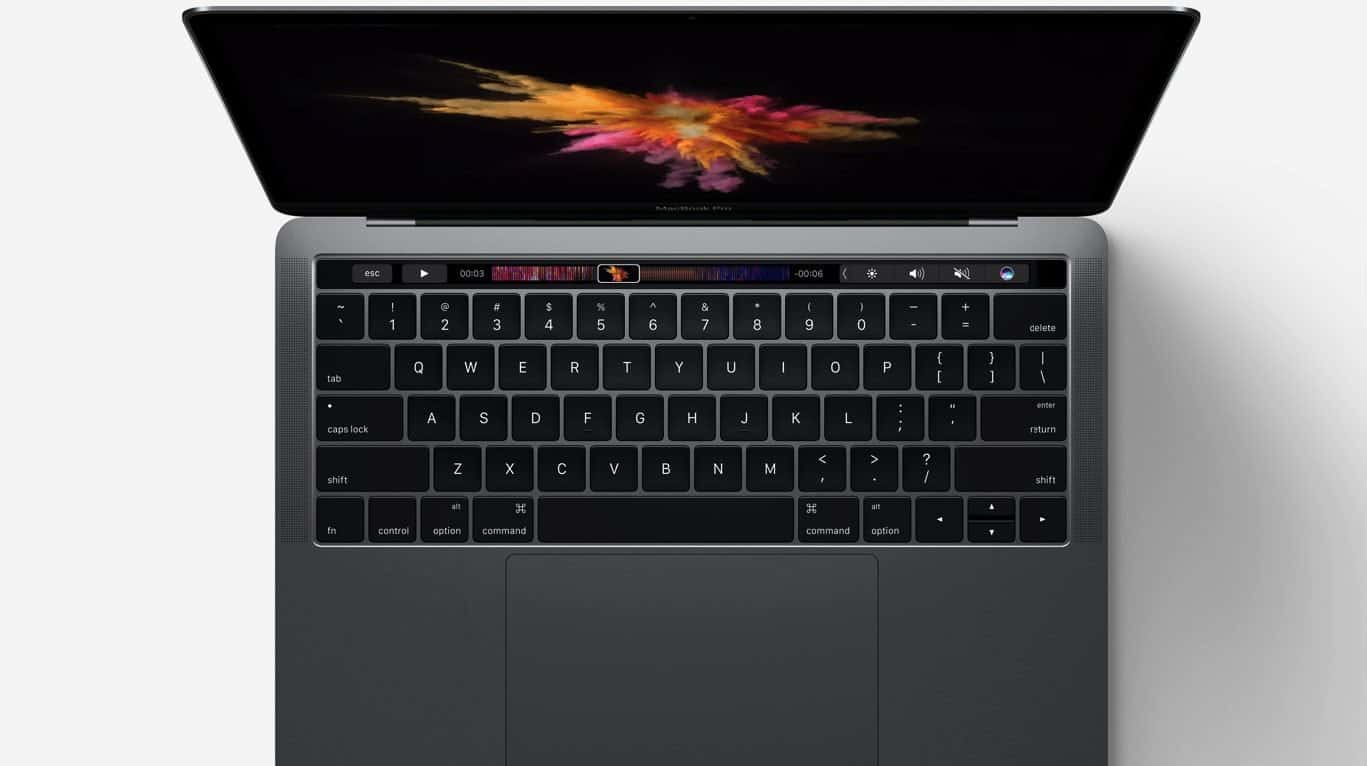 apple-macbook-pro-with-touch-bar-touch-id