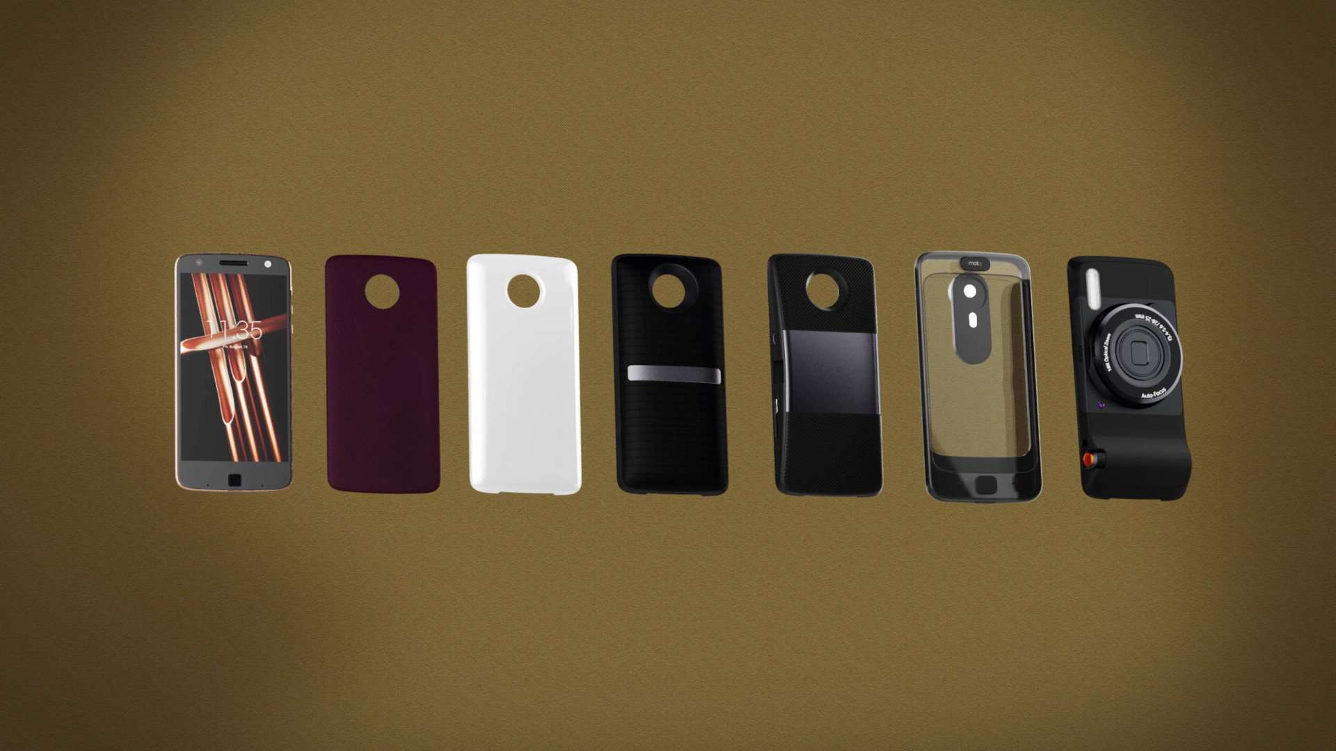 moto-z-play-with-mods