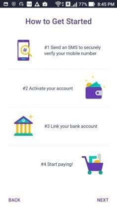 PhonePe - India's Digital Payment App Review - 4