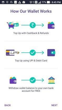 PhonePe - India's Digital Payment App Review - 6