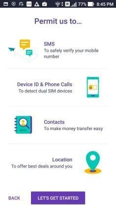 PhonePe - India's Digital Payment App Review - 7