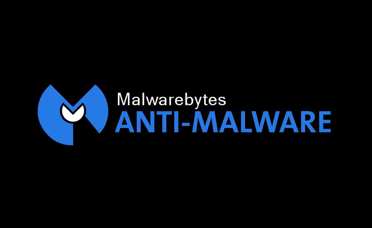 What Are the Best Free Anti-Malware Tools and Software Right Now? - 2