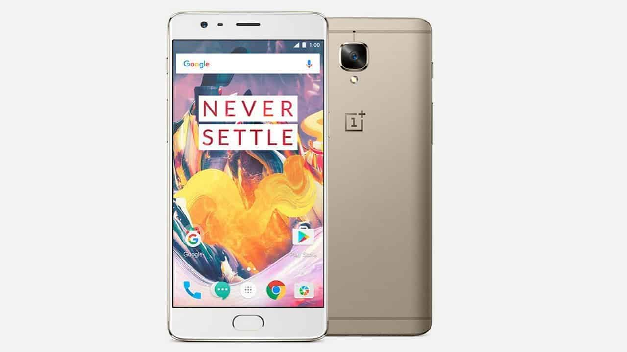Top 5 Best Smartphones of 2016 [Basically the High-end Ones] - 5