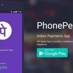 PhonePe – India's Digital Payment App Review
