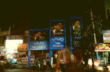 Oppo & Vivo - How Long They'll be at Top Position in Indian Smartphone Market? - 15