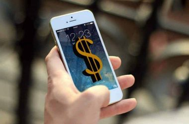 Top 5 iPhone Apps To Make Money - 9