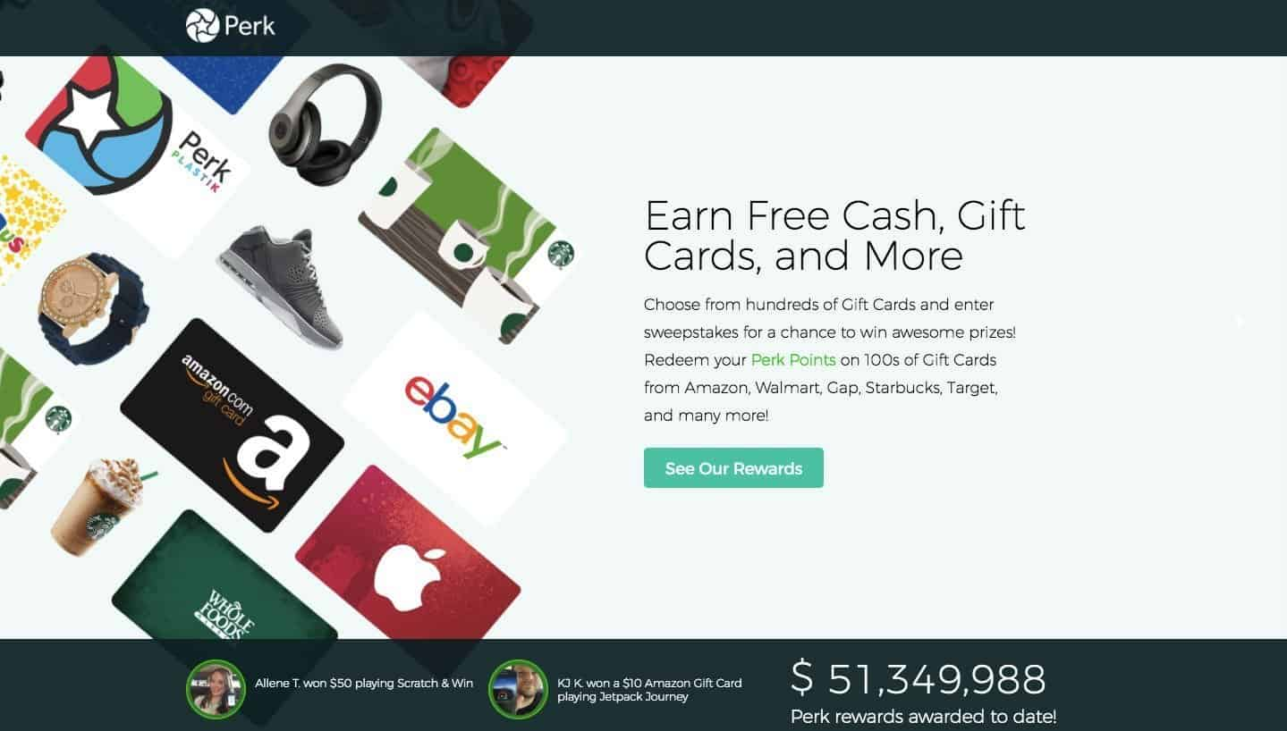 Play and win prizes websites like ebay