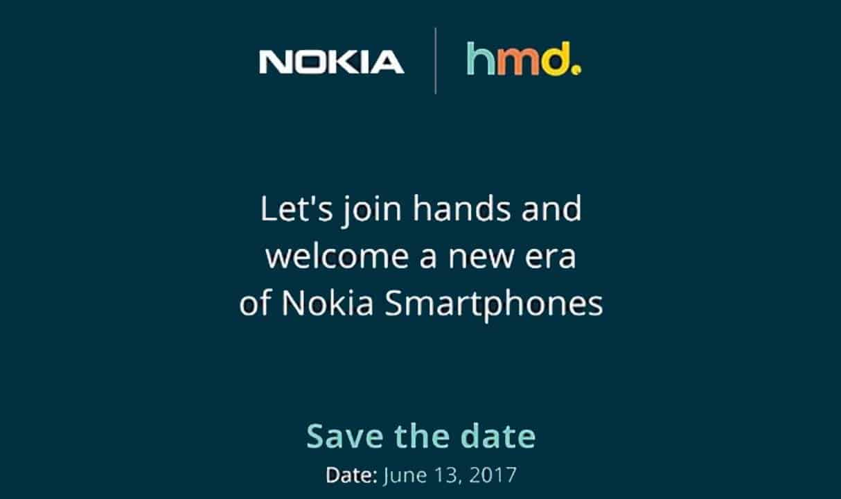 Nokia Smartphones Price Leaked: Starts from Rs. 9,990 - 1