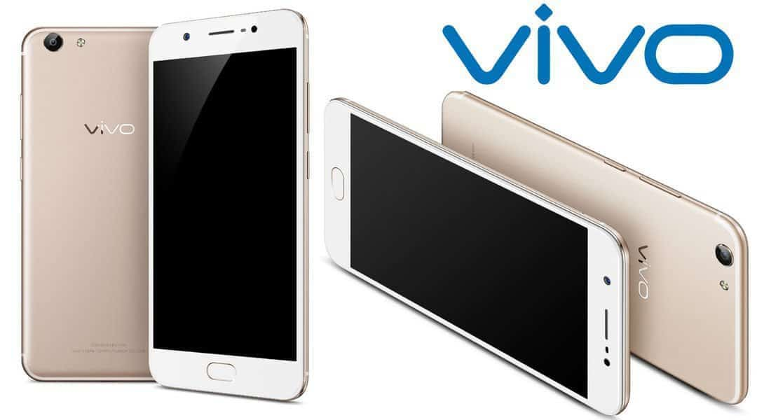Vivo Y69 With 5.5 HD Display, 16MP Selfie Camera Launched At Rs. 14,990 - 3