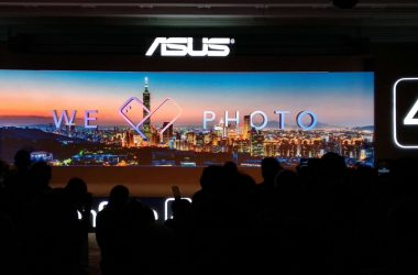 Asus Unveiled ZenFone 4 Selfie Series in India - Features, Price & Availability - 17
