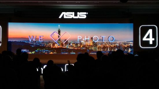 Asus Unveiled ZenFone 4 Selfie Series in India - Features, Price & Availability - 1