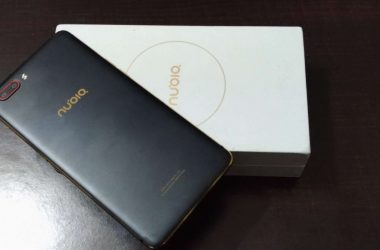 Nubia M2 Review - The Not-So Good Dual Camera Phone [Updated With Discount Offers] - 5