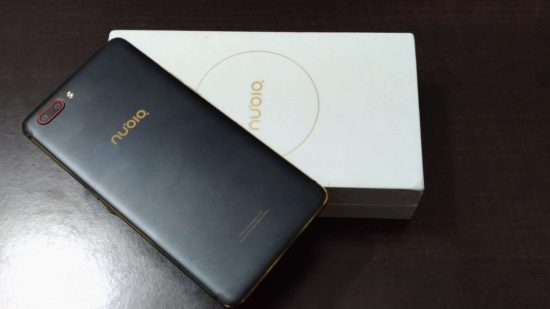 Nubia M2 Review - The Not-So Good Dual Camera Phone [Updated With Discount Offers] - 1