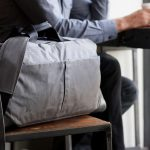 PAKT One - A Minimalist Travel Bag That Got Featured By Netflix For Its Own Reasons! - 3