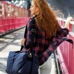 PAKT One - A Minimalist Travel Bag That Got Featured By Netflix For Its Own Reasons! - 6
