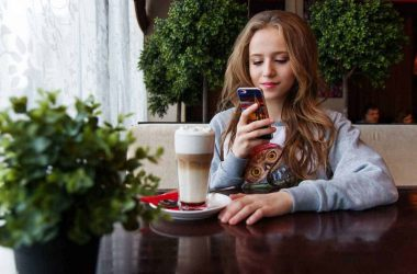 3 Examples to Prove User Centered Mobile Engagement Actually Works! - 6
