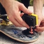 You'd Have Never Seen an Action Camera With These Features! - 9