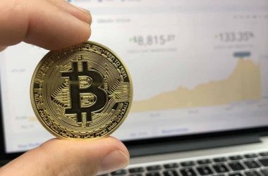 Should You Invest in Bitcoin In 2018? Well, We Have an Answer for You!! - 9