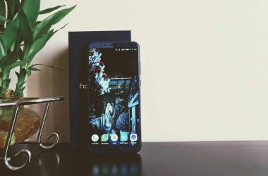 Honor View 10 Review - What's the story behind this AI phone? - 10