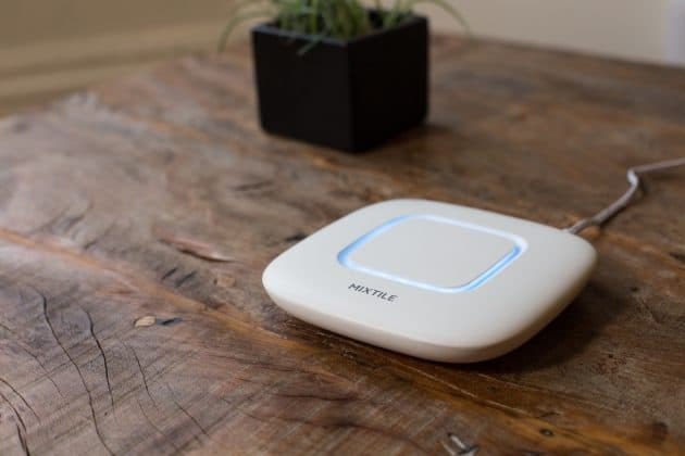 Meet Mixtile Hub - This is the Most Affordable Smart Home Controller I've Ever Seen! - 6