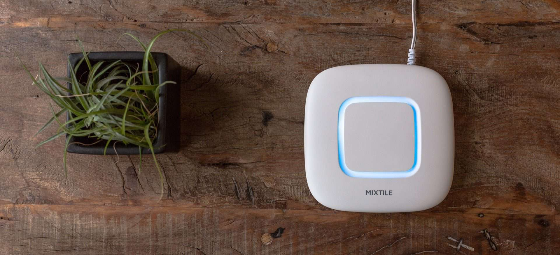 Meet Mixtile Hub - This is the Most Affordable Smart Home Controller I've Ever Seen! - 1