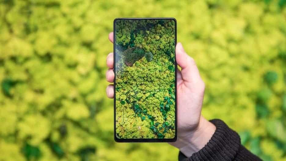 The Notch Paradox - What's the Story behind it? - 6
