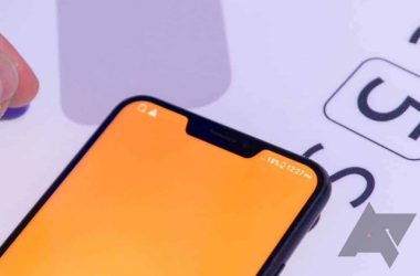 Zenfone 5 Hands-On and First Impressions - 18