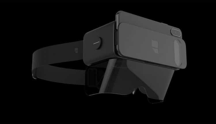 Ghost AR Headset - The Most Affordable AR & VR Headset! - 4