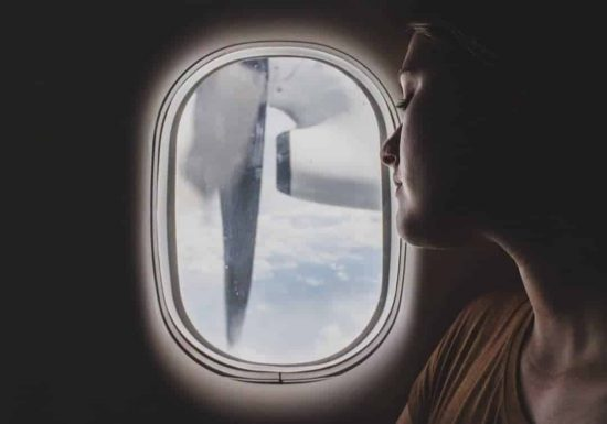 How AI Chatbots Can Improve the Customer Flight Experience? - 1