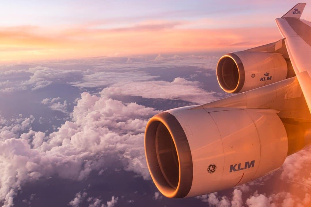 How AI Chatbots Can Improve the Customer Flight Experience? - 2
