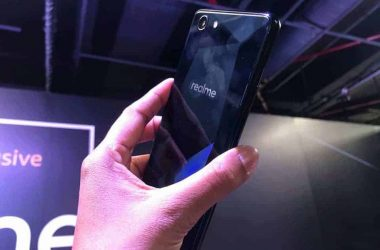 Do We Really Need a New Sub-Brand 'RealMe' from Oppo? - 8
