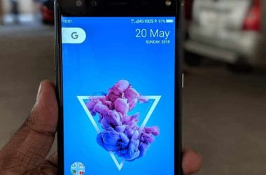 Mobiistar XQ Dual Review - Comes Under Budget, but there's a CATCH! - 5