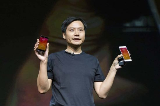 Is Xiaomi Competing With Itself in India? - 1