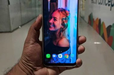 Why Zenfone 5 could be a BIG HIT compared to Zenfone 5z? - 19
