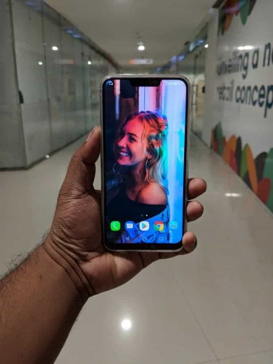 Why Zenfone 5 could be a BIG HIT compared to Zenfone 5z? - 1