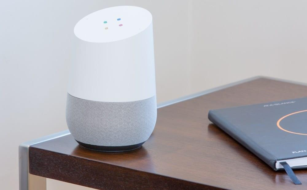 Smart Home: Everything You Need to Know! - 4
