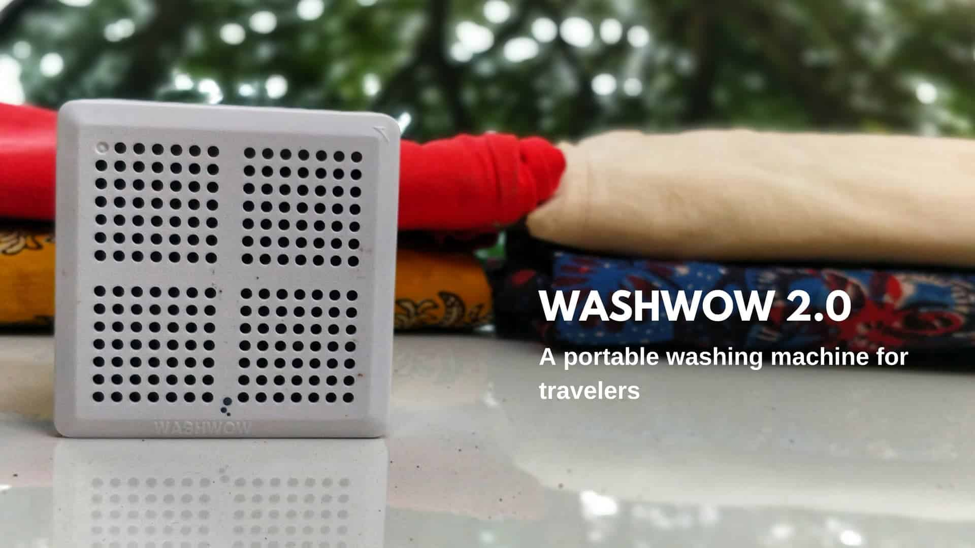 Washwow review_iGadgetsworld