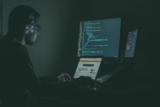 The Malicious Use of Artificial Intelligence in Cybersecurity - 1