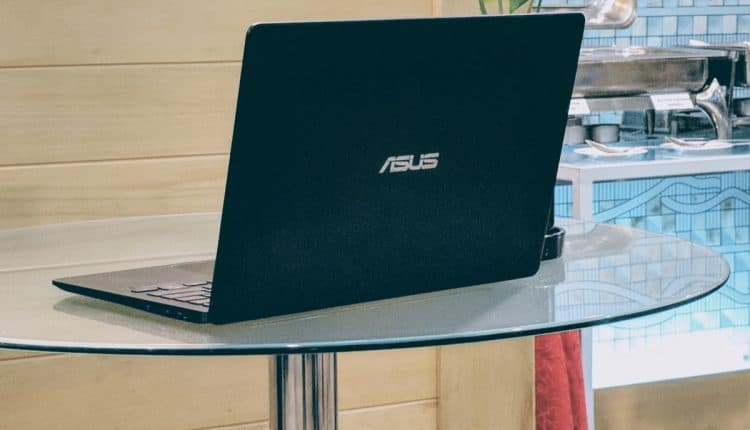 Asus ZenBook Pro 15 UX580 - First Impressions - 4