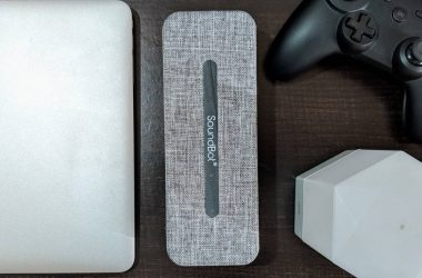 SoundBot SB574 - The Best Budget Bluetooth Speaker You Can Buy Now! - 10