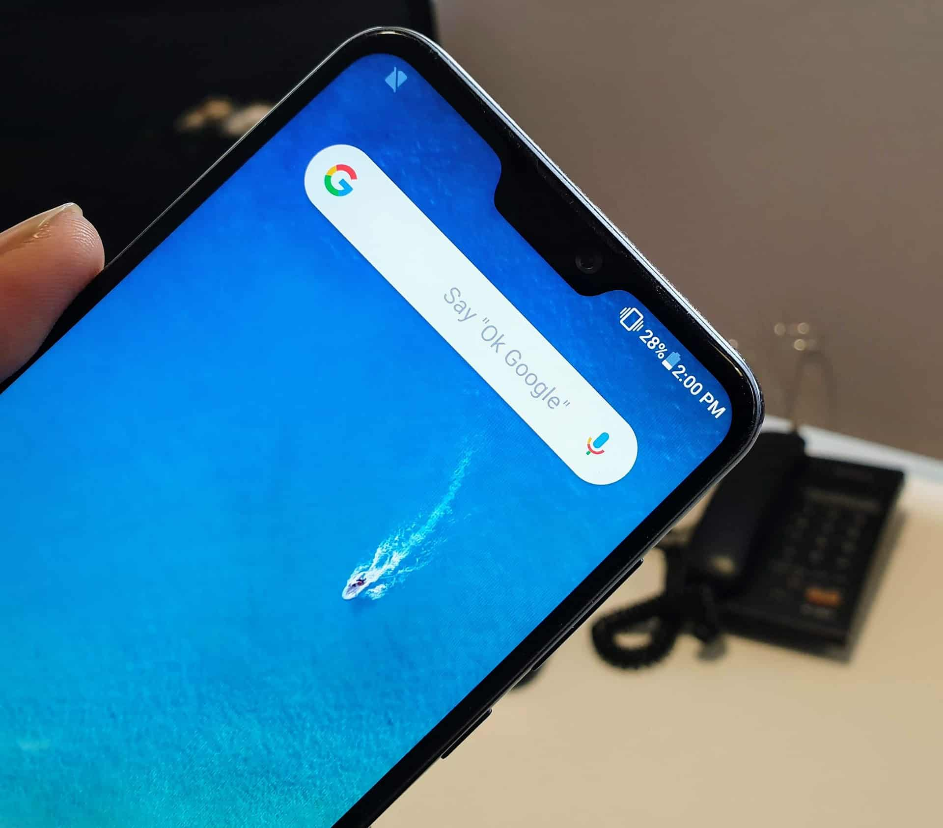 Asus Zenfone Max Pro M2 Review - Is This The Best Budget-end Smartphone? - 3