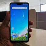 Asus Zenfone Max Pro M2 Review - Is This The Best Budget-end Smartphone? - 12