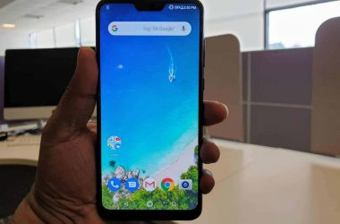 Asus Zenfone Max Pro M2 Review - Is This The Best Budget-end Smartphone? - 7