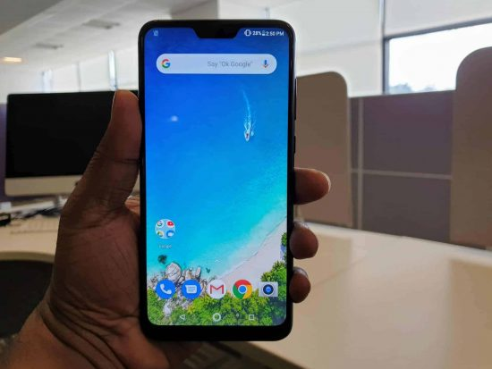 Asus Zenfone Max Pro M2 Review - Is This The Best Budget-end Smartphone? - 1