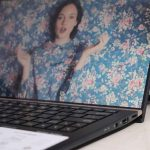 Asus Zenbook 13 UX333FN Review - The Most Compact 13-inch laptop I've used! - 9